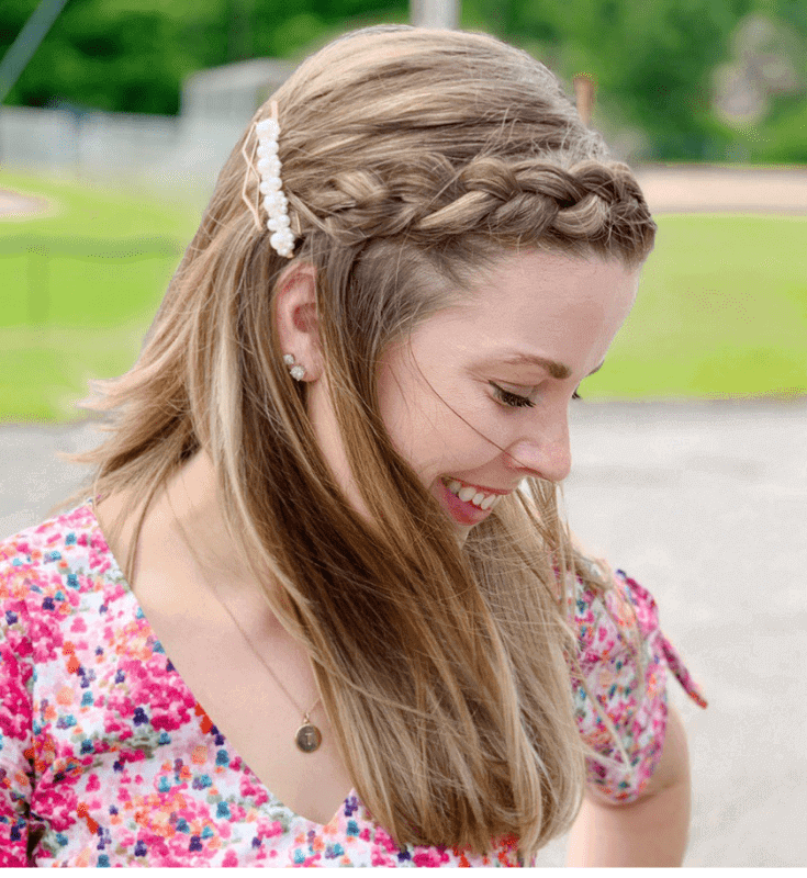 Ultimate Guide to Pearl Hair Clips & Barrettes