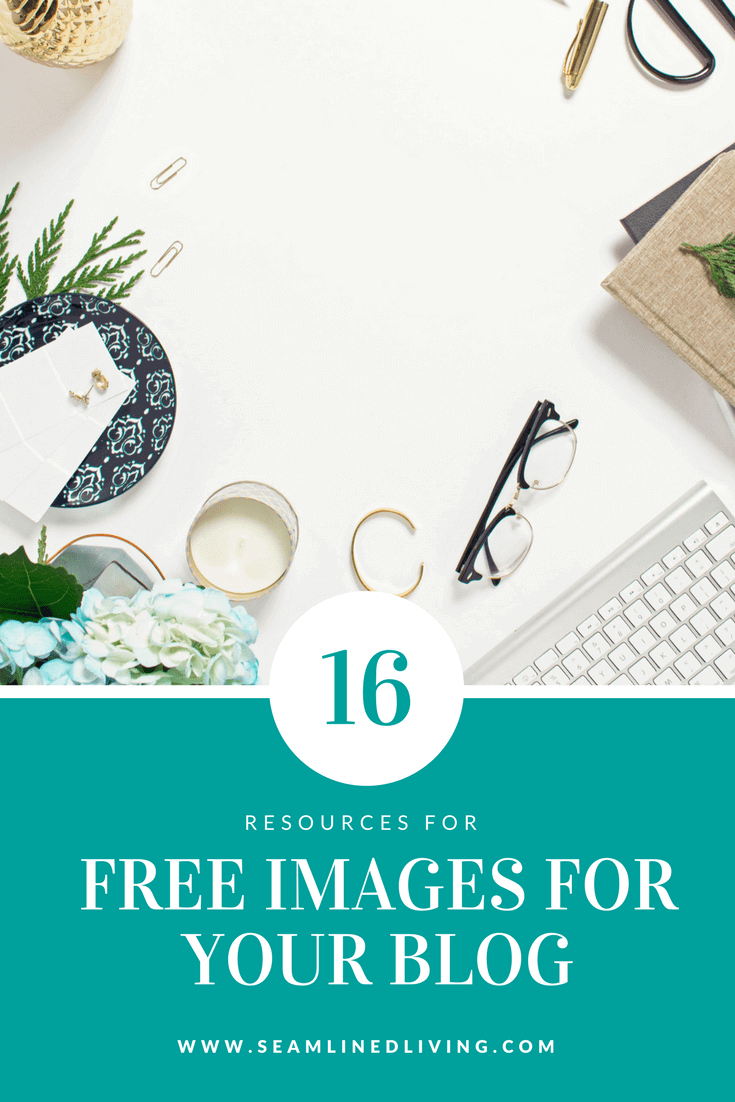 Where you Can Find Free Photos for your Blog - 16 Sites Where You Can Find Free or Affordable Stock Photos