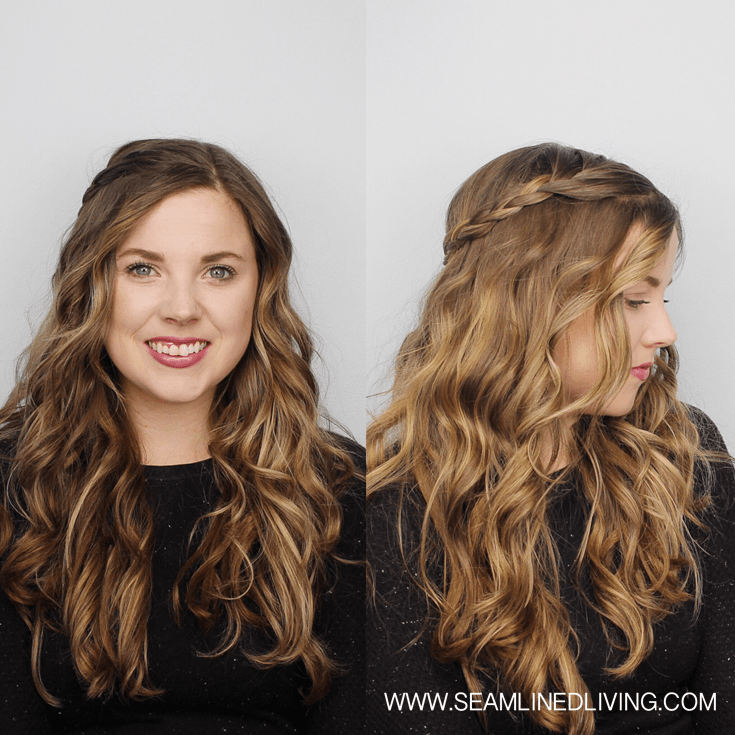 easy braided hair styles simple braided hairstyles hairstyles 1228