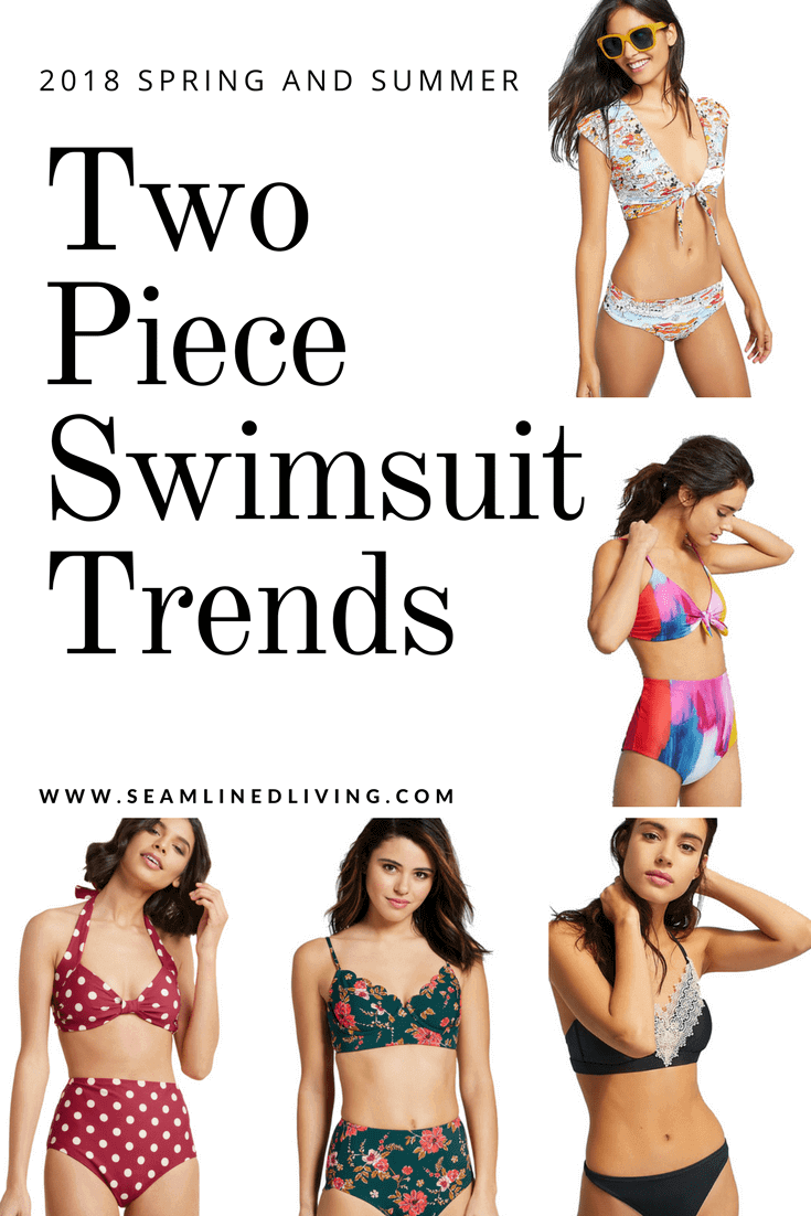 0e91f099e5b There are so many great styles for bikinis this season and I'm having a  difficult time picking a favorite!