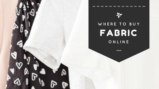 fabric online excerpt