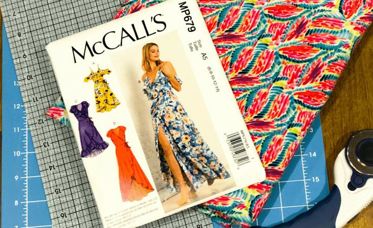 mccalls-m7745-excerpt