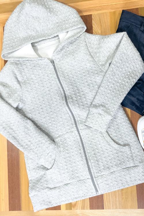 halifax hoodie excerpt