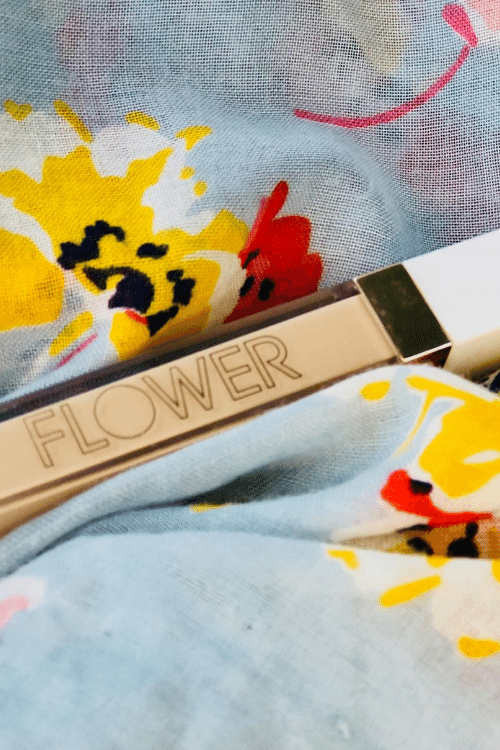flower beauty concealer review